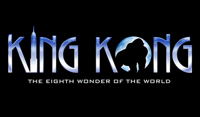 Avalanches and Massive Attack sign up for King Kong musical