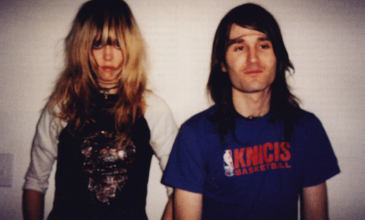 &#8220;Royal Trux was a way of living.&#8221; Jennifer Herrema looks back on her former band&#8217;s &#8217;98 masterpiece, <i>Accelerator</i>