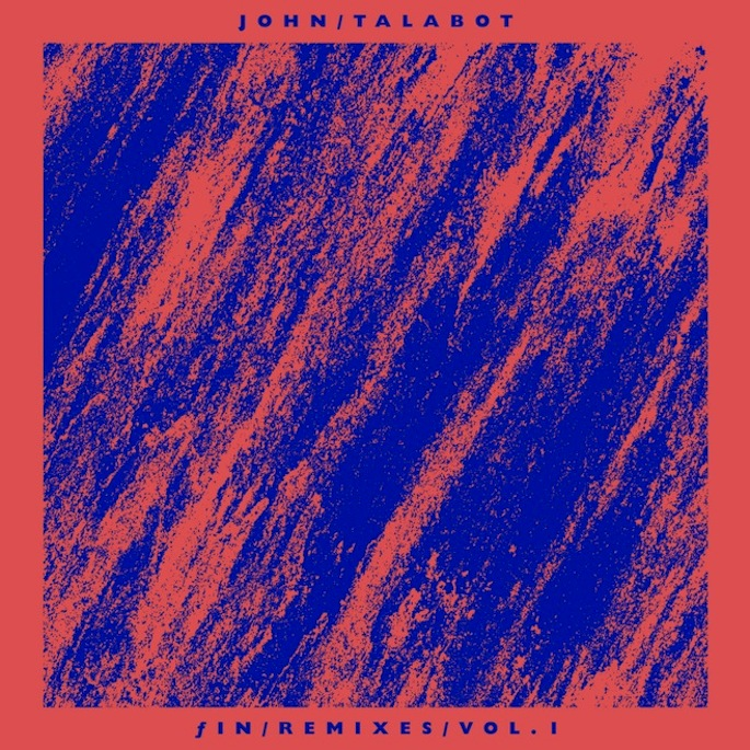 Stream remixes of John Talabot by Pachanga Boys, Kenton Slash Demon