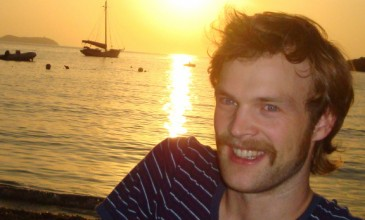 Todd Terje announced for Bugged Out!&#8217;s New Year&#8217;s Day party at XOYO