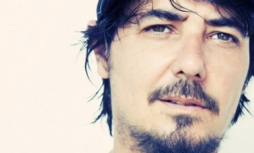 Watch a brutal new video from Amon Tobin's Two Fingers project