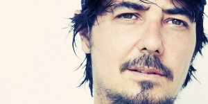 Premiere: stream a storming mix by Amon Tobin&#8217;s Two Fingers project
