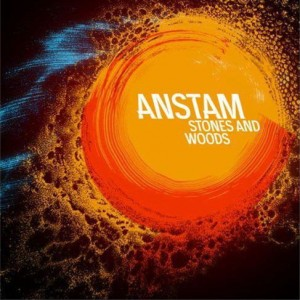 Anstam Stones and Woods FACT review