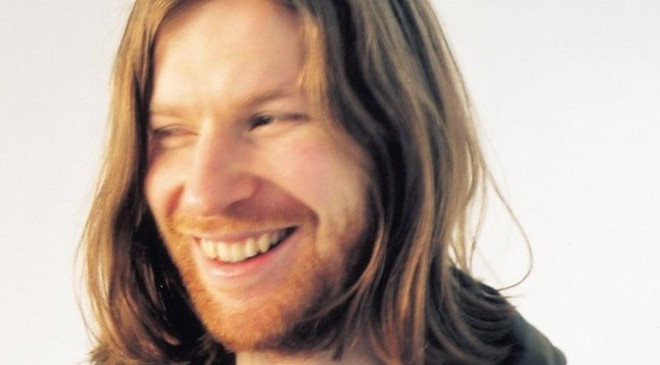 Aphex Twin takes his remote controlled orchestra to London: videos and live report