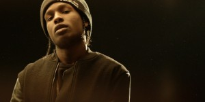 A$AP Rocky enlists 2Chainz, Drake, and Kendrick Lamar for &#8216;Fuckin&#8217; Problem&#8217;