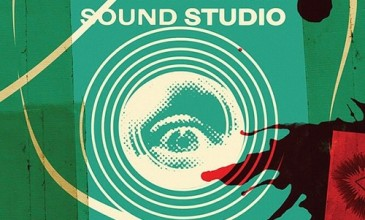 Broadcast&#8217;s <I>Berberian Sound Studio</I> soundtrack to see release in January