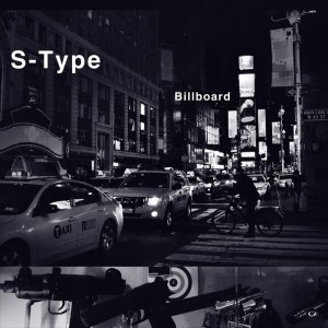 S-Type Billboard FACT review