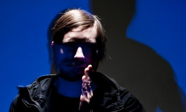Blanck Mass and Sigur Ros announce European tour