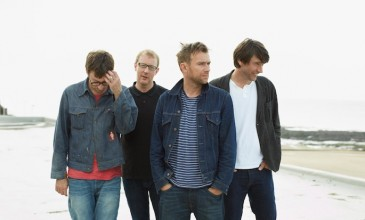 Blur leads artist protest of Parlophone sale