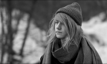 Preview Cashmere Cat&#8217;s debut EP for Pelican Fly