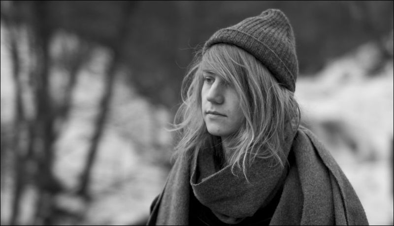 Image result for cashmere cat