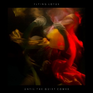 Until the Quiet Comes FACT review