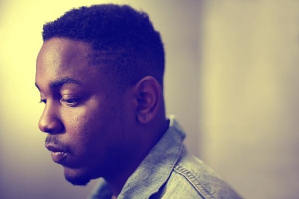 Stream The Black Hippy Remix Of Kendrick Lamar 39 S 39 Swimming Pools Drank 39 Feat Ab Soul