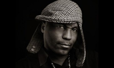 &#8220;I have no limitations.&#8221; Kool Keith reflects on a life of roleplay and why you should never rap about cupcakes