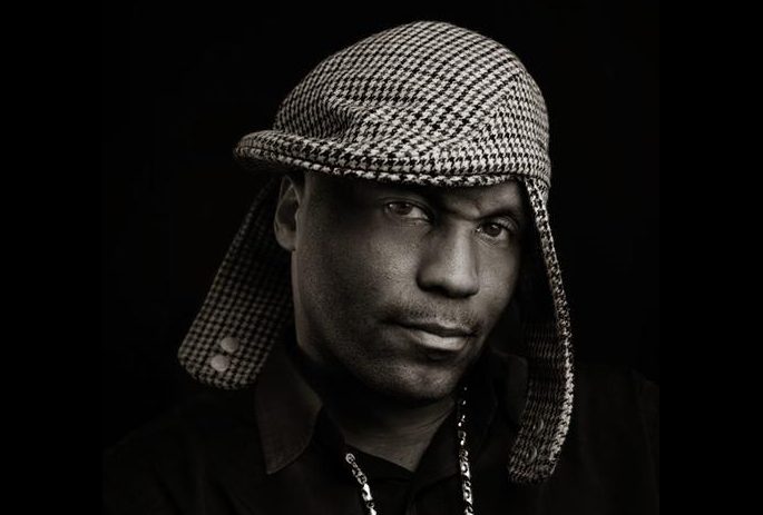 Kool Keith interviewed