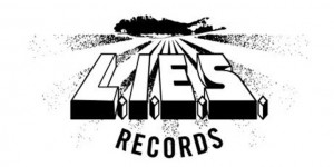 Cult New York label L.I.E.S. re-releases out of print material and more on <i>American Noise</i>