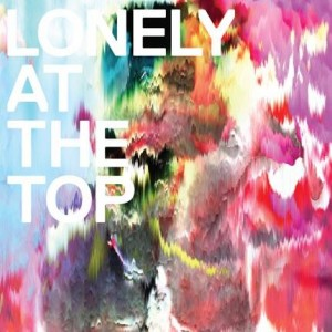 Lukid - Lonely at the top FACT review