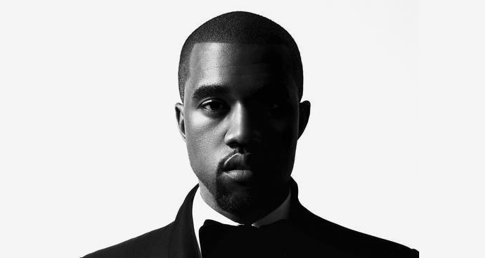 Hear Kanye West Team Up With Rza On White Dress Fact
