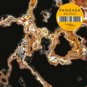 Pangaea - Release - FACT review