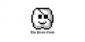 "The Pirate Bay moves to The Cloud, becomes ""raid-proof"""
