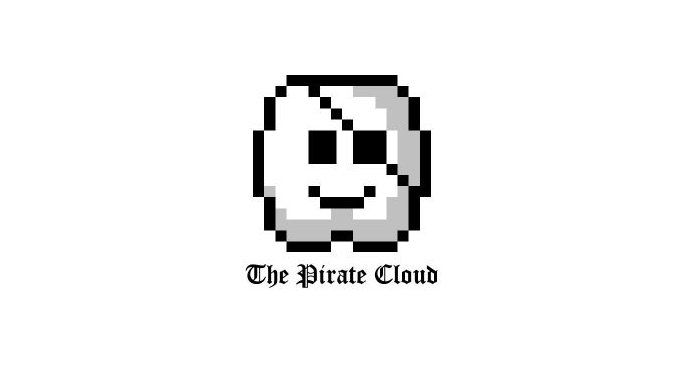 The Pirate Bay moves servers to The Cloud, becomes &quot;raid-proof&quot;