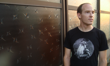 Download Daphni&#8217;s 7.5 hour set from new album <i>Jiaolong</i>&#8216;s London launch party