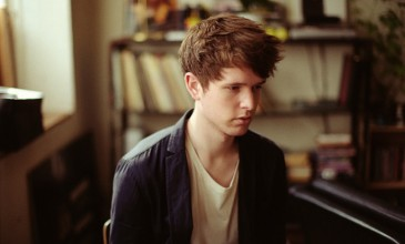 James Blake and Squarepusher to play Sónar Reykjavík in 2013