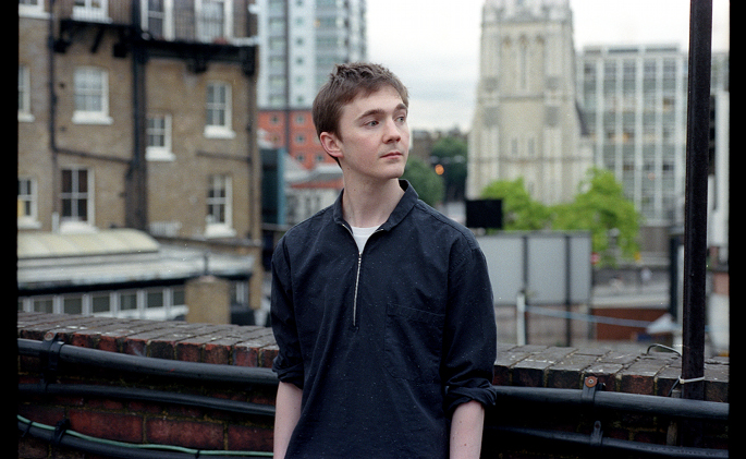 Full details of Ben UFO's &lt;i&gt;FabricLive&lt;/i&gt; CD revealed