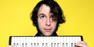 Download Daedelus&#8217; self-styled &#8216;Pig Hearted Remix&#8217; of fellow LA residents Touch&#8217;