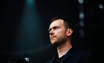 "Damon Albarn to broadcast new ""audio collage"" on every BBC station simultaneously"