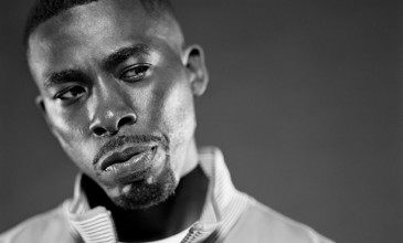GZA teams up with Columbia University science professor to teach science in inner city schools