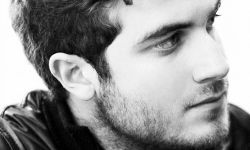Nicolas Jaar announces digital edition of The Prism