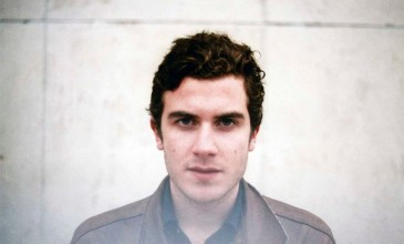Download 'The Ego', Nicolas Jaar's self-styled duet with President Theodore Roosevelt