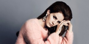 Lana Del Rey&#8217;s &#8216;Blue Velvet&#8217; cover gets a lush 9 minute overhaul from Lindstrm