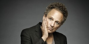 "Lindsey Buckingham ""would love to do"" a new Fleetwood Mac album"