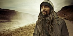 Mala to issue classic unreleased tracks 'Stand Against War' and 'Maintain Thru Madness' on new DMZ single