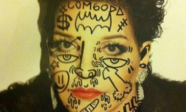 Sideways Miami rap crew Metro Zu release great <em>Zuology</em> mixtape