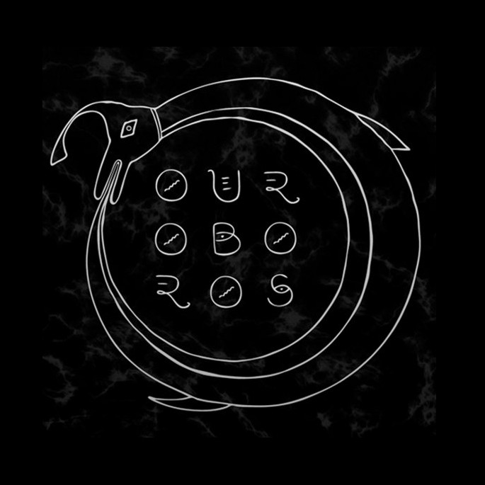 Premiere: stream <i>Ouroboros</i>, a new US compilation featuring Machinedrum, Low Limit and more, in full