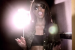 Watch the video for Angel Haze's 'Love Of My Life'