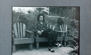 Soul genius Shuggie Otis to re-release classic <em>Inspiration Information</em> LP &#8211; complete with bonus &#8220;lost album&#8221;