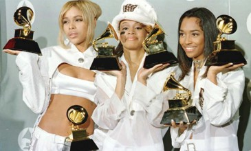 TLC reveal latest plans to tour with Lisa &#8216;Left-Eye&#8217; Lopes hologram