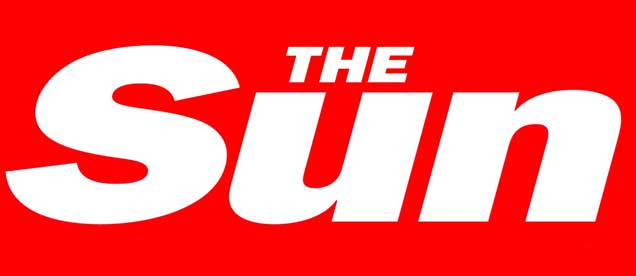"<i>The Sun</i> launch ""underground electronic music"" section... with a truly bad title"