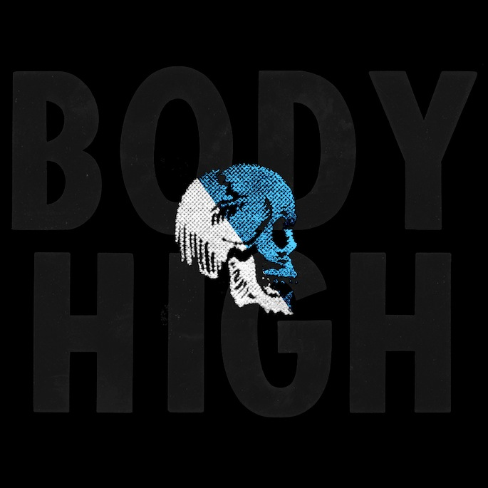 Preview the latest release from LA's Body High, DJ Funeral's <em>RIP Tribute</em> EP