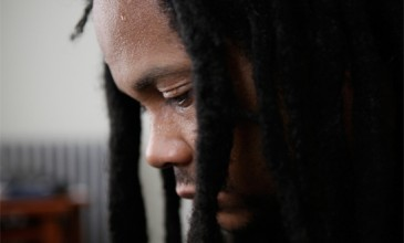 Hieroglyphic Being explores <i>Imaginary Concepts</i> on ambient-leaning new album