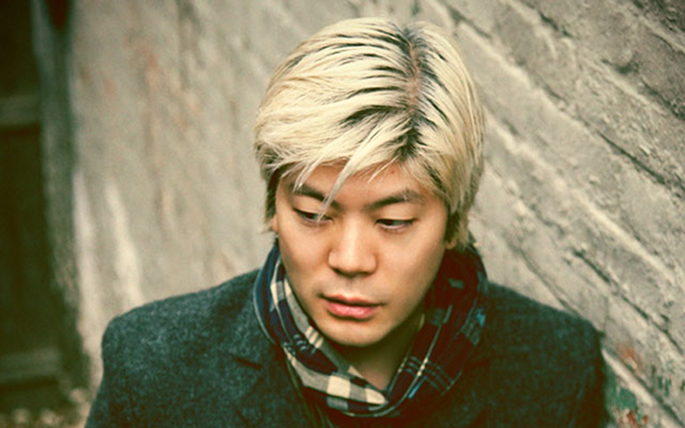James Iha interviewed