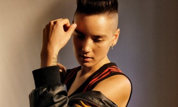 Hear Kim Ann Foxman share her favourite forgotten house jams