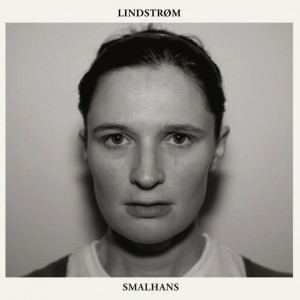 Lindstrom - Smalhans FACT review