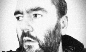 Arab Strap's Aidan Moffat announces new album as L. Pierre: stream 'Doctor Alucard' inside