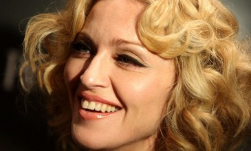 Madonna faces trial in Russia for promoting gay rights to minors