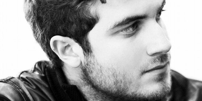 Stream a smouldering new Nicolas Jaar track, &#8216;Play the Drums for Me&#8217;